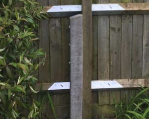 fencing repair derby