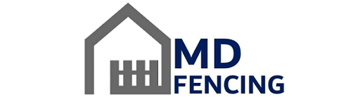 Fencing Derby & Nottingham by MD Fencing